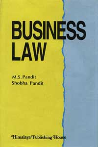 In law books indian pdf