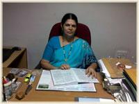 Shobha Pandit Lawyer